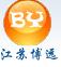 江苏博远自动化仪表有限公司