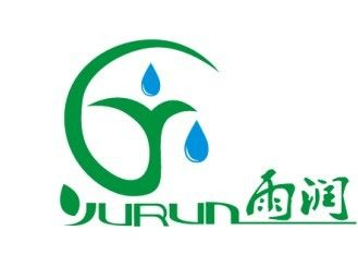 Sandong Runxing Water-saving Irrigation Co., Ltd.