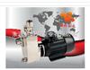 50SFB-18型50SFB-18型防爆不锈钢耐腐蚀自吸泵,SFBXB型自吸泵
