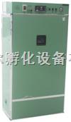 J968型|鸡孵化机|鸭孵化器|家禽孵化设备|禽类孵化箱