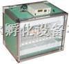 J88型|鸡孵化机|鸭孵化器|家禽孵化设备|禽类孵化箱