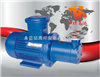 CWB型磁力驅動旋渦泵
