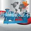 D型卧式多级离心泵,多级离心泵, 多级管道泵