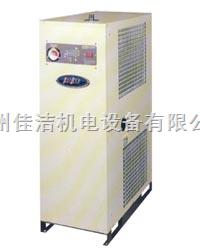 压缩空气干燥机