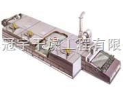 DWD系列-帶式干燥機