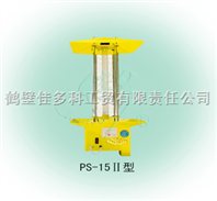 鹤壁佳多PS-15II频振式普通型杀虫灯