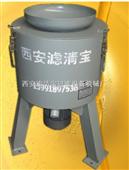 新型 滤油机 榨油机