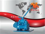 BS-25型便携式手摇泵,便携式手摇泵 ,手摇油泵
