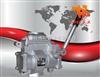 CS型手摇泵,手动活塞泵 ,手摇泵
