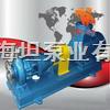 IH型不锈钢化工离心泵,不锈钢离心泵 ,不锈钢化工泵