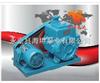 2X型双级旋片式真空泵价格