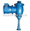 W型水力喷射器,不锈钢水力喷射器 ,铸铁水力喷射器
