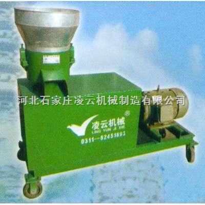 真空干燥设备生产厂家
