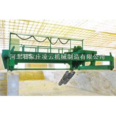 有机肥料颗粒机生产厂家