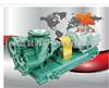 海坦FZB型氟塑料自吸泵