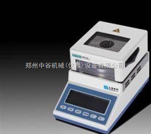 红外线水分仪—红外线水分测定仪