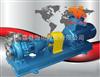IH型不锈钢化工离心泵,不锈钢离心泵 .不锈钢化工泵