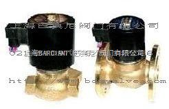 超高压电磁阀|高压二位三通电磁阀|高温高压电磁阀