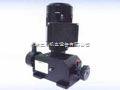美国帕斯菲达计量泵--LC系列电磁隔膜计量泵