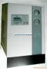 供应冷冻式压缩空气干燥机