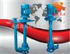 海坦YWJ型自动搅匀式液下泵