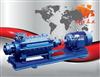 温州海坦牌 TSWA型卧式多级离心泵