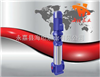 GDL系列多级立式离心泵