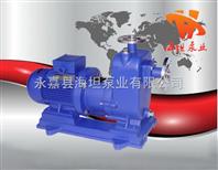 ZCQ型自吸式磁力泵工程塑料磁力驱动泵.自吸磁力泵
