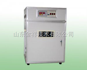 北京小型孵化机 全自动孵化机