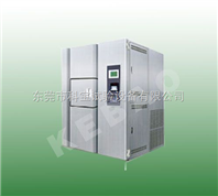 科宝主打冷热冲击试验箱/高低温冲击试验箱