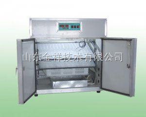JXA-5-广西孵化设备,全自动孵化机