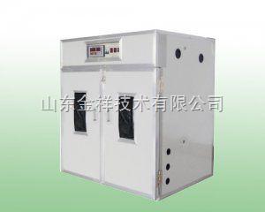 JXA-12-广西孵化机价格|鸽子孵化机