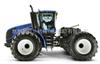 T9.670拖拉机