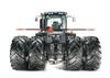 T9-390拖拉机