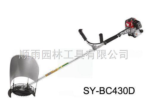 台州小型收割机直销