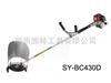 BC430小型芦苇收割机价格