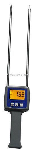 烟丝水份测定仪TK100T