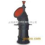 500ZLB-8.6-ZLB立式轴流泵