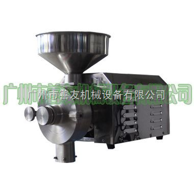 zui新优质磨粉机、多功能磨粉机