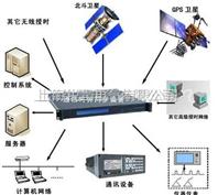 电力时钟同步系统,GPS卫星对时系统,GPS北斗双钟时间同步系统