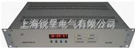 网络时钟服务器