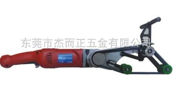 供应新款圆管抛光机的厂家/供应圆管机的厂家/电动圆管机