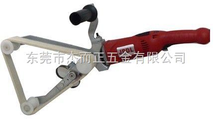 供应圆管抛光机/抛管机/智能速控抛管机|不锈钢圆管抛光机