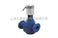 供应ZCM-40防爆煤气电磁阀外型尺寸 天然气电磁阀价格 参数