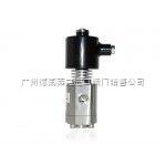 进口高温高压电磁阀、LIK电磁阀说明