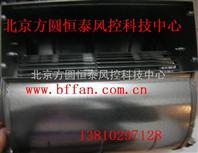 供应变频器风扇D2E146-AP47-22
