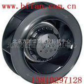 供应AB变频器风扇R2E220-AB08-12