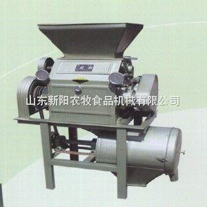 大豆磨粉机生产厂家,淀粉磨粉机服务点,小型磨粉机,家用面粉机