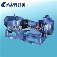 SZB型高效水环式真空泵