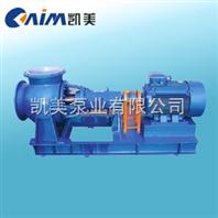 FJX型强制循环轴流泵